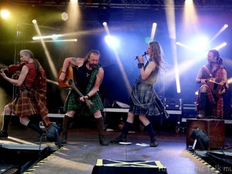 rapalje elfia haarzuilens zondag feestje keltisch celtic fantasy costume kostuum