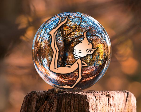 spirituality Elfia haarzuilens Dragon Alley mindfullness shaman wishes tarot