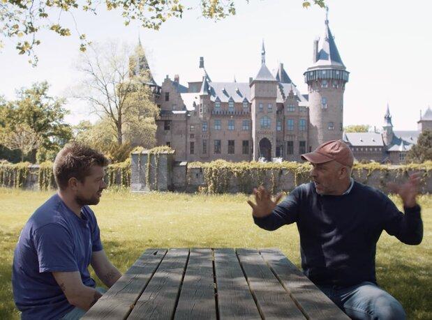 interview stefan struik over elfia